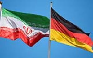 مهمترین سیگنال دیدار همتی با سفیر آلمان