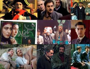 تلویزیون فقیر تر از همیشه؛ نگاهی به سریال های فاخری که دیگر ساخته نشد!