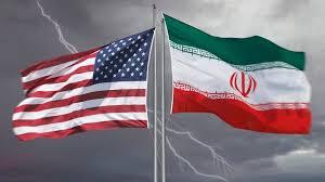 علت رد کردن پیشنهاد مذاکره با آمریکا از سوی ایران به روایت کارشناس رسانه غربی