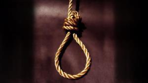 حکم اعدام تروریست تکفیری در ایران اجرا شد