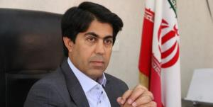 بازگشت ۴١ معدن غیرفعال فارس به مدار تولید