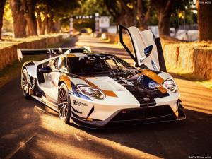 معرفی محبوبترین برندها و خودروها در شبکه اجتماعی Reddit