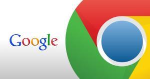 گوگل ویژگی جدید تب های گروهی را به کروم دسکتاپ اضافه میکند