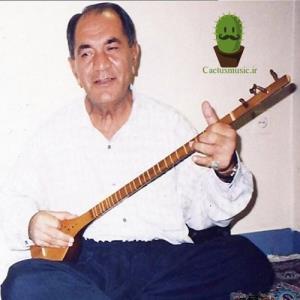 آهنگ محلی/ «دنگ و فنگ» با صدای ماندگار استاد مسعود بختیاری