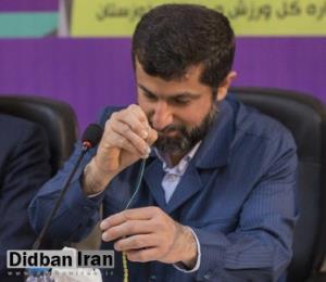 استاندار سابق خوزستان به دادسرا احضار شد