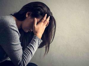 نوشیدنیهای انرژیزا افسردگی میآورند؟