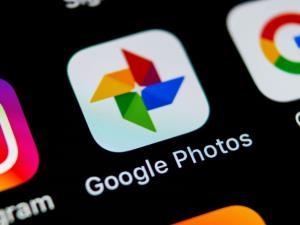 مسئولیت ذخیره عکس در گوگل فتوز در حالت «کیفیت بالا» با خودتان است