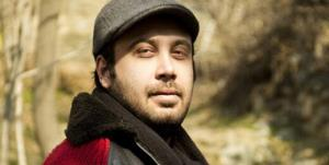پست پرسشبرانگیز محسن چاوشی درباره شهاب حسینی