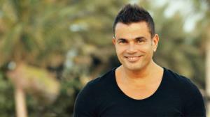 آهنگ «دوام الحال» از خواننده مصری، عمرو دیاب