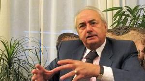 توصیه دیپلمات سابق برای مذاکره با آمریکا
