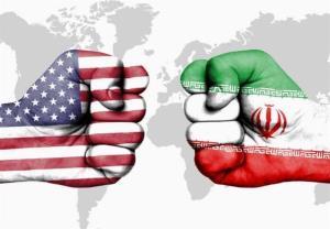 آمریکا موظف به استرداد اموال صداوسیما شد