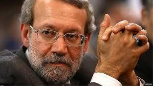 لاریجانی، موضوع بحث هر دو جناح سیاسی