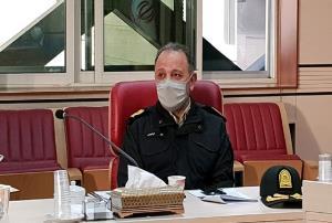 کشفیات مواد مخدر در استان قزوین  ۴۱ درصد افزایش یافت