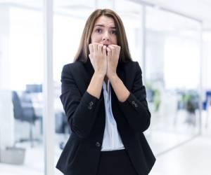 7 تکنیک برای ترک عادت های بد