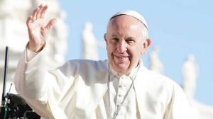 بغداد: پاپ برای سفر به عراق در موعد مقرر مصمم است