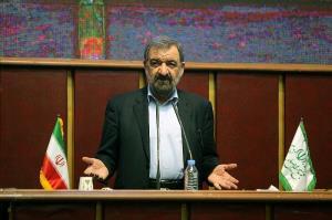 محسن رضایی: ایران در بازسازی آذربایجان باید مشارکت جدی داشته باشد