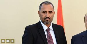 متحدان امارات خواستار حمایت بایدن برای تجزیه یمن شدند