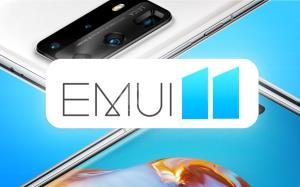 هواوی رابط کاربری EMUI 11 را برای بیش از ۱۰۰ میلیون گوشی منتشر کرد