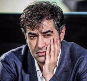 فروش ناامیدکننده فیلم جدید «شهاب حسینی»؛ فقط ۳۰ میلیون تومان!