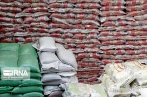 ۱۶ هزار و ۷۰۰ تن اقلام اساسی با قیمت دولتی در آذربایجانغربی توزیع شد