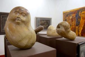 با بهترین موزه های بالی آشنا شوید