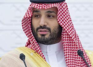 العرب: بایدن به دنبال دور کردنِ عربستان از پرونده هسته ای ایران است