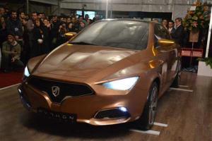 خودروهای جدید منتظر میدانی برای عرضه/صمت به خودروسازان کوچک نیم نگاهی بیاندازد!