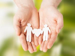 5 نباید در آشنایی های قبل از ازدواج!