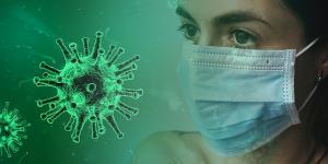 کرونا/ جهش های جدید کرونا؛ چه هستند و آیا واکسن های کرونا در برابر آن ها مؤثرند؟