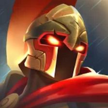 I Am Hero؛ تیمی از قهرمانان تشکیل دهید
