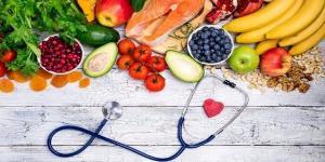 کرونا/ ویتامین ب ۶ جلوی لخته شدن خون در اثر کرونا را میگیرد