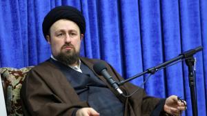 رسانه اصولگرا: کاندیداتوری سید حسن خمینی جدی است