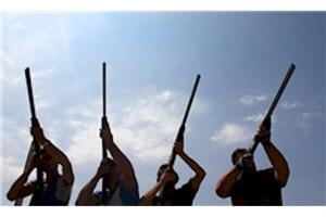 دستگیری عاملان تیراندازی در مراسم ترحیم فتحالمبین شوش