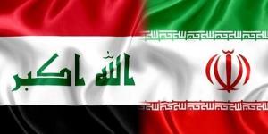 آل اسحاق: برای مطالباتمان از عراق، کالا نمیگیریم