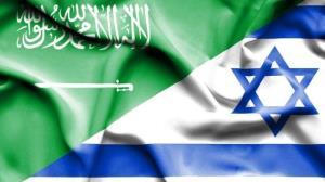 نگرانی اسرائیل از فشارهای جدید آمریکا بر عربستان
