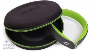 دستگاهی برای حفاظت از ورزشکاران در برابر ضربه های مغزی