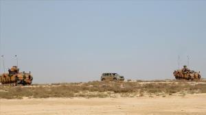 آغاز رزمایش مشترک ترکیه و قطر