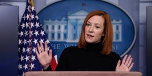 کاخ سفید: آماده تعامل با ایران درباره برجام هستیم