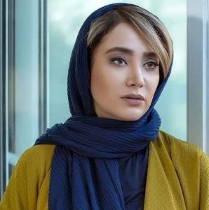 چهرهها/ تیپ خفن بهاره افشاری با موتور لاکچری اش