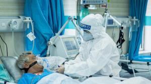 کرونا در اصفهان همچنان جولان میدهد؛ شناسایی ۲۸۷ بیمار جدید در استان