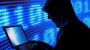 پلیس فتا کرمان درباره نحوه جدید کلاهبرداری اینترنتی هشدار داد