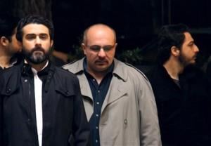 جاسوسهای «گاندو»، رقیب سریال «نون. خ» شدند!