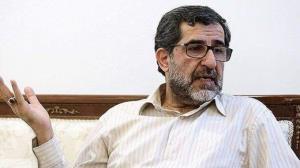 آرمین: عملکرد روحانی با فاجعه احمدینژاد قابل مقایسه نیست