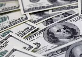 پیش بینی کارشناسان از نرخ ارز در ۱۴۰۰