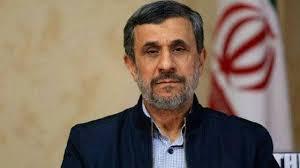اولین کسی که درباره زمینههای انحراف به احمدینژاد هشدار داد
