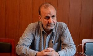 نظر بیادی درباره حضور احتمالی احمدینژاد در انتخابات 1400