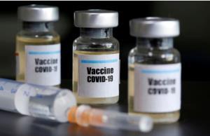 چین مدعی ایمنی دوساله با تزریق واکسن کانسینو شد
