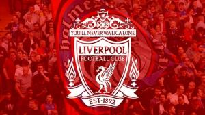 رکورد خارقالعاده سرخها در لیگ برتر