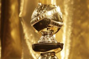 اهدای جوایز عجیب ترین «گلدن گلوب» ادوار در سال 2021