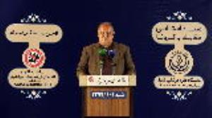 مشاهده ۴ مورد قطعی کرونای انگلیسی در فارس